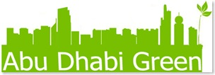 abu-dhabi-green-Logo-Big